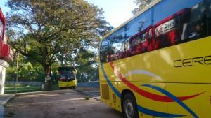 Oskob in Cebu