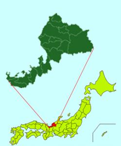 fukuimap