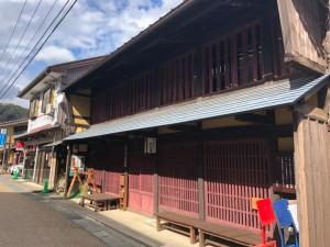 2018.10.6 今川宿_181007_0014