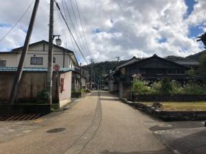 2018.10.6 今川宿_181007_0041