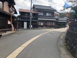 2018.10.6 今川宿_181007_0040