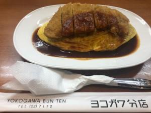 ブログ用_190829_0014
